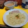 【唐々亭 銀山店】野菜少な目が特徴、麺を楽しみたい方向け(中区銀山町)