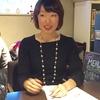 【TAT会】表参道の美容クリニック監修レストランでタッチアンドトライしてきました!