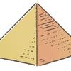 東京の人気エリアは「ピラミッド型」から「前方後円墳型」へ