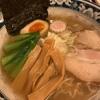 【2020年10月最新】バンコクで新たに食べれる美味しい日本食!【ラーメンすき焼き】