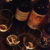 ビールラバーの宴