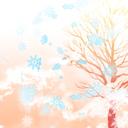 日刊僕の「いけにえと雪のセツナ」ファンブログ