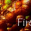 ファイアー・アゲート:Fire Agete