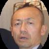 新連載 『ホンダがゆく!!』 (その1)