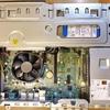デスクトップPCを新調した話(Lenovo V520S Small)その2