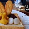 BloomingCOFFEE(ブルーミングコーヒー)ゆったりのんびり出来る眺めの良いカフェ