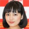 川口春奈のYouTubeチャンネルはヒヤヒヤが止まらない?