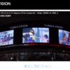 Aqours1stライブプレミアム上映会の感想@西武新宿駅前ユニカビジョン