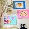 子供の作品展示会開催2017年度