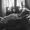 認知症の薬の副作用 | レミニールで傾眠、やる気がなくなる