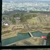 北海道から新潟に戻ってきました