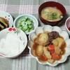 合いの手!(^^)!
