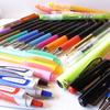 文房具の達人がおすすめ!デスクで愛用している筆記具10選