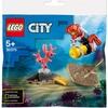 レゴ(LEGO) シティ 2020年の新製品?!