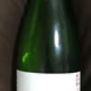今日飲んだ日本酒(35)