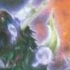 【遊戯王 効果考察】《究極伝導恐獣》(アルティメットコンダクターティラノ)について色々と考える【日記】