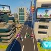 【ゲームレポ】PSVRは一人で楽しむだけじゃない!皆で遊べる『PLAYROOM VR』