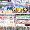 【ミリシタ】イベント「Flyers!!!」雑記