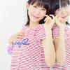 志乃蛍さん 2014/7/6 オレンジフォト簡易個撮(2)