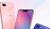 OPPO R15 Neoにアップデート配信【2020年3月】