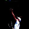 大阪毎日オープン、久次米夏海・藤原悠里選手。
