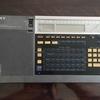 ラジオでラジオを聴こう 名機紹介SONY ICF2001D