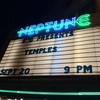 Neptune Theatre @Seattle 20.Sep.2014