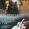 シュトゥットガルト・バレエ「オネーギン」パンフレットについて