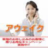 アウェイクは東京都千代田区岩本町2-14-8 4Fの闇金です。