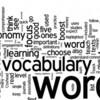 【英単語帳の使い方に自信を持っていますか?】
