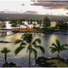 ハワイ、【プリンス ワイキキ】ホテルの環境がハイレベル‼
