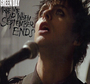 洋楽の歌詞 (Lyrics)で英会話 ♪Green Day - Wake Me Up When September Ends ♪