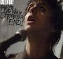 洋楽の歌詞 (Lyrics)で英会話 ♪Green Day - Wake Me Up When September Ends ♪