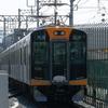 阪神1000系 1606F+1605F 【その1】