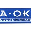 a-ok's blog