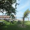 ビンタン島 エキゾチックなプチリゾート