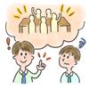 コミュニケーション能力コラム 44   ゆっくり話す人-集団の会話