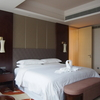 シェラトン・ハルビン香坊ホテル スイートルーム宿泊@ハルビン:中国