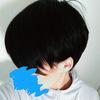 ショートカットの致命的欠陥は2ヶ月ぐらいで髪を切りたくて仕方なくなる所とかいう話
