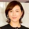 """広末涼子、「桜の塔」で透明感キープも""""過去を都合よくアップデート""""の指摘"""