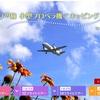島から島へと空のお散歩!小型プロペラ機でホッピング! JAL公認?回数修行ツアー