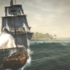 Assassin's Creed IV Black Flag クリア感想