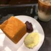 【上野】上野風月堂 本店