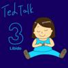 【翻訳Ted×Talks】あなたのリビドーに耳を傾けていますか?3/6