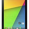 Nexus7第2世代の新たな製品写真がリーク、Android4.3の壁紙も