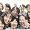 坂戸ともらぼでSNS最新事情と公開コンサル!