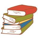本を読んでお金を稼ぐブログ