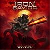IRON SAVIOR 新曲「Roaring Thunder」のリリックビデオを公開