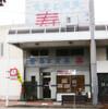 伊勢市最古の喫茶店で食べる伊勢うどん【三重・食事と喫茶 寿】