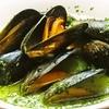 【オススメ5店】焼津・藤枝・掛川(静岡)にある地中海料理が人気のお店